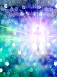 Body Energy Light