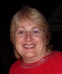 About Debbie Allen