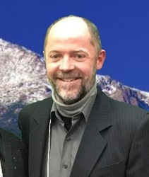Ivan Krell Serensen B.Eng. A.D.Eng. A.D.M.C.