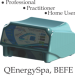 QEnergySpa Q6000