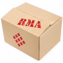 RMA Returns