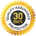 30days-Consumer-Protection