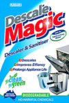 Descale Magic