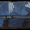 Q2Spa-Carry-Bag