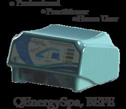 Shop Q6000 Pro