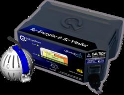 QEnergySpa-q36S