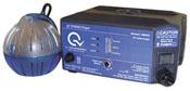 Model 2500 QEnergySpa