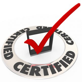 Used Certified BEFE QEnergySpa