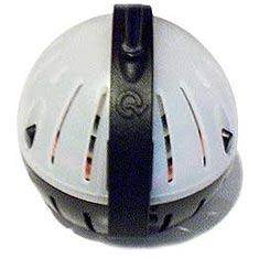 Initial Orb 2003