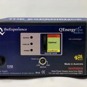 Used q26 model