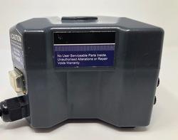 Used q26 model - side