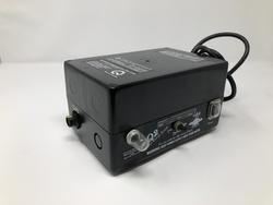 BEFE Model 3024D